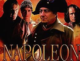 Napoleon - Staffel 1