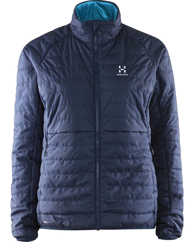 Haglöfs Barrier Lite Jacket Women – Thermojacke online kaufen