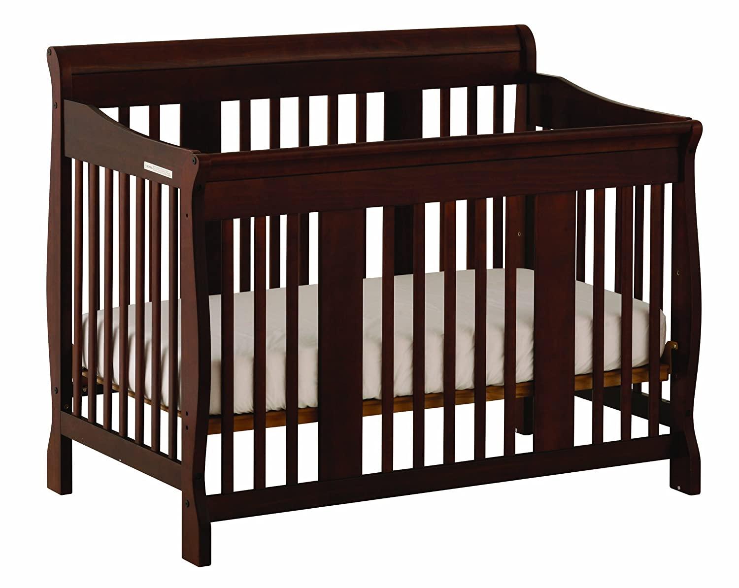 baby cribs amazon pics