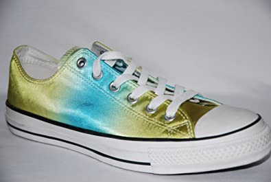 Converse Shoes Uk Amazon