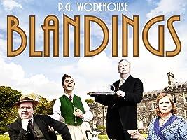 Blandings Season 1