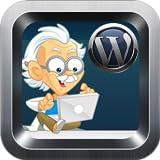 WordPress How To Tutorials