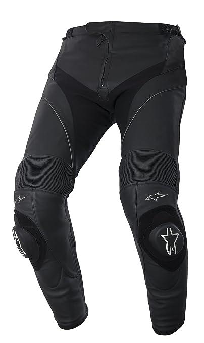 ALPINESTARS - Pantalon MISSILE