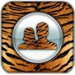 Tiger Skin Facebook HD