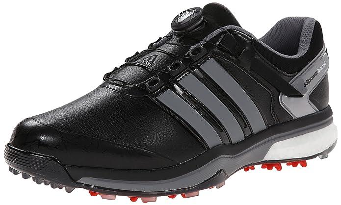 Adidas Golf Boost Boa Boa Boost Golf Shoe