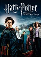 Harry Potter and the Goblet of Fire [OV]