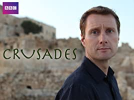 Crusades - Season 1