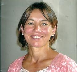 Mireille Meunier