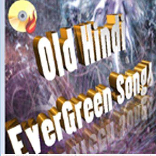 old-hindi-evergreen-songs