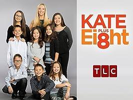 Kate Plus 8 Season 3