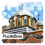 Bulgaria Jigsaw Puzzles
