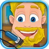 Amazing Shave - Kids Hair & Barber Salon