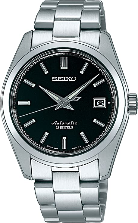 Best Seiko Watch Under 500 May 2016 Inspiration Watch