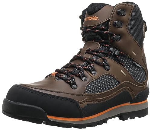 North side Men's Basecamp Hiking Boot