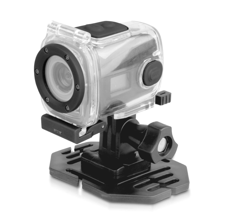 Easypix GoXtreme Nano Kamera inkl. 3m