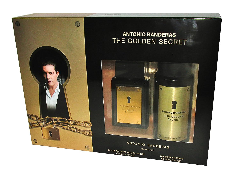 Coffret Cadeau Homme Parfum Luxueux Coffret Cadeau Homme