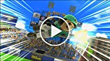 Little League World Series Baseball 2010 - Trailer