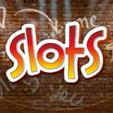 Slots (Kindle Tablet Edition)