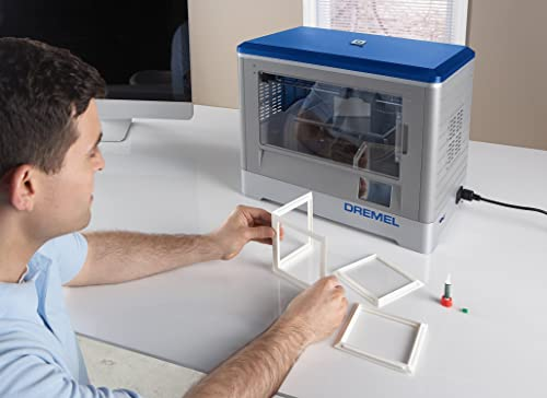 3D Printers Buying Guide