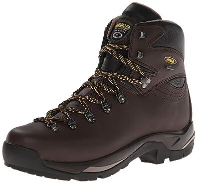 Men's Authentic Asolo TPS 520 GV Boot - Men's Clearance