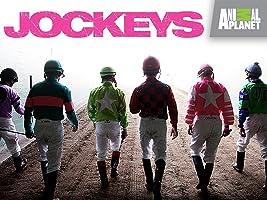 Jockeys Season 1