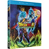 Dragon Ball Super : Broly - The Movie [Blu-ray]