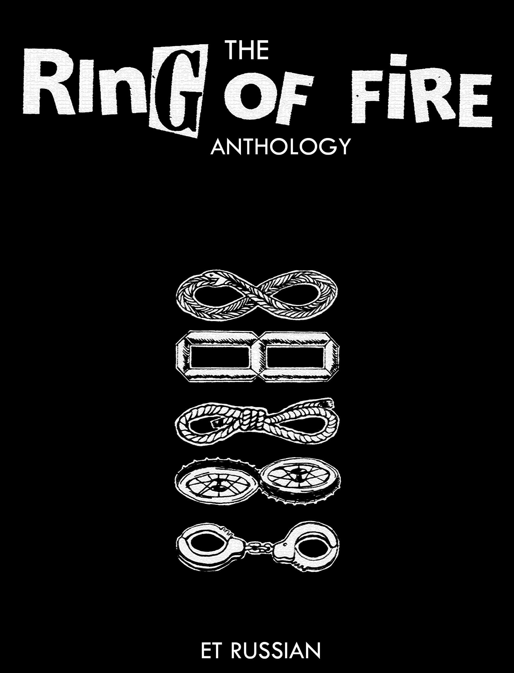 The Ring of Fire Anthology, ET Russian