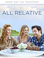 All Relative [HD]