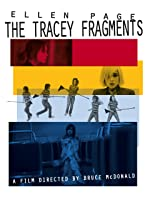 Tracey Fragments