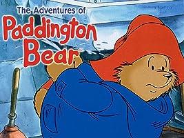 The Adventures of Paddington Season 3