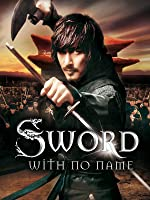 Sword With No Name - Der Schatten der K�nigin