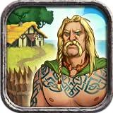 Celtic Tribes