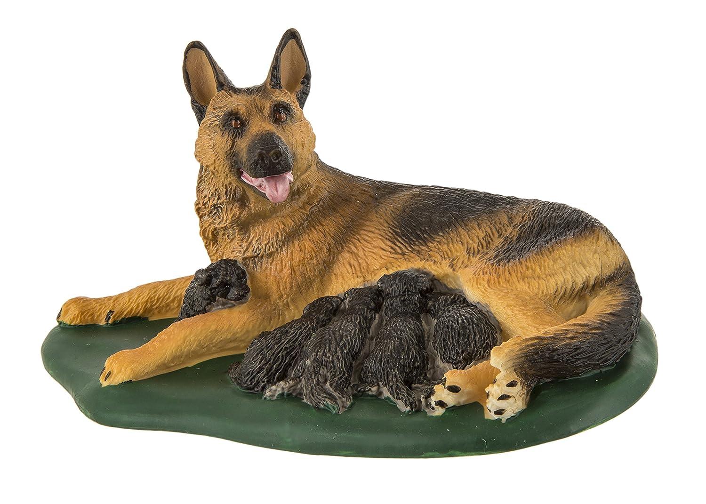 Buy german shepherd puppies online – Dog life photo