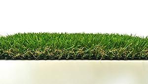 Tapima Grass 28 mm | Kunstrasen | Rasenteppich | diverse Größen   Kundenbewertung und weitere Informationen