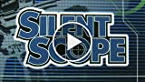 Classic Game Room - SILENT SCOPE For iPod Review