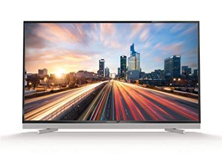81qp24pbPJL. SL450  Der TV Ratgeber   worauf sollte man beim TV Kauf achten (von Full HD bis UHD)