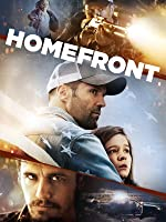 Homefront [HD]