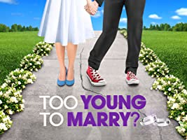 Too Young To Marry Season 1