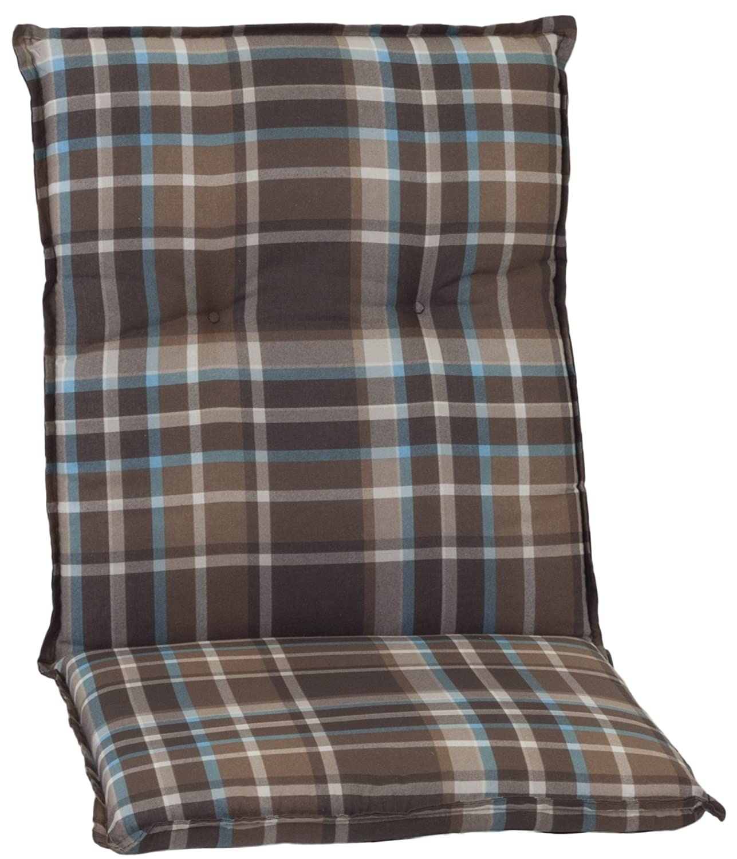 beo M101 Bristol NL Saumauflage für hochwertig und pflegeleicht, angenehmer Sitzkomfort Niederlehner circa 48 x 98 cm, circa 5 cm dick jetzt kaufen