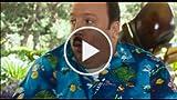 Paul Blart: Mall Cop 2 - Clip: Segway Show Off