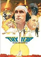 THX 1138 (1971) [HD]