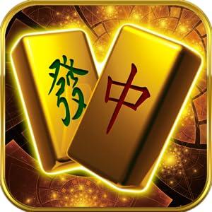 Mahjong Master by Maze Mine