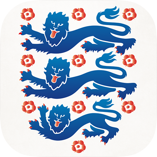 World Cup Brazil 2014 England