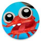 My Crab Two Walkthroough