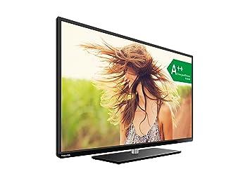toshiba 48l1443 tv ecran ecran lcd 48 121 cm. Black Bedroom Furniture Sets. Home Design Ideas