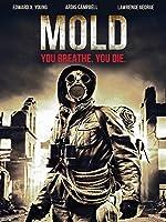 Mold! [HD]