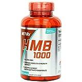 MET-Rx HMB 1000, 90 count