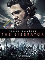 The Liberator [HD]