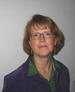 Roxanne Parrott