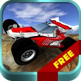Dust: Offroad Racing - FREE Challenge